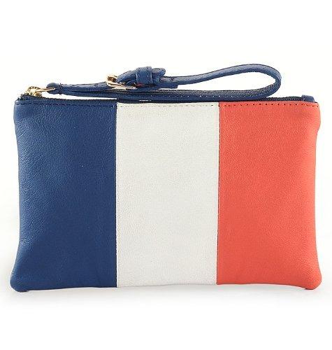 assots-prix-reduit-sac-a-main-pochette-en-cuir-drapeau-francais-goodies-porte-monnaie-portefeuille-d