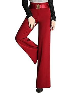 Sobrisah Pantalón - para mujer