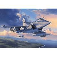 Revell 04517 4517 Dassault Aviation Rafale M 1:48 Scale Plastic Model Kit