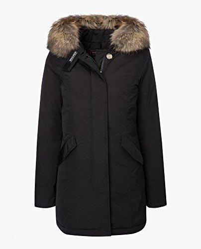 woolrich-inc-ws-luxury-arctic-parka-damen-woman-neu