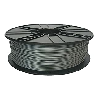 Your Droid Metall Filament Aluminium 1,75mm