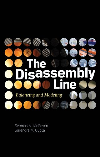 the-disassembly-line-balancing-and-modeling