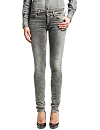 Replay - Jeans - Skinny Femme