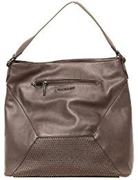 b968a33864 Amazon.it: Thierry Mugler - Donna / Borse: Scarpe e borse