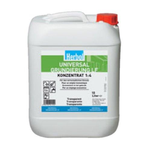 herbol-universel-appret-lf-concentre-1-4-10-l