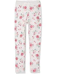 Petit Bateau Pantalonnuit Lai/Mu 2558970, Bas de Pyjama Fille
