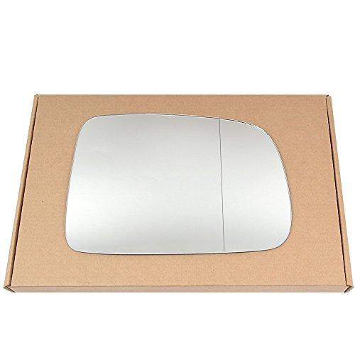 amplia-angulo-derecho-lado-del-conductor-plata-cristal-espejo-retrovisor-para-honda-cr-v-1995-2007