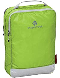 Eagle Creek Pack-it Specter Clean Dirty Cube Packing Organizers - Medium
