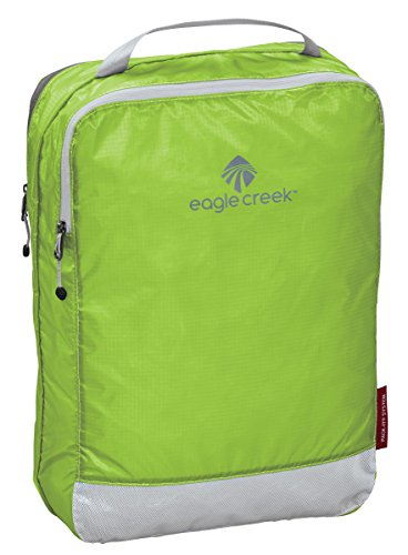 eagle-creek-pack-it-specter-clean-dirty-cube-packing-organizers-medium