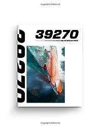 39270: Further, Tougher, Closer. Volvo Ocean Race