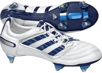 adidas Hombre Zapatillas de Fútbol