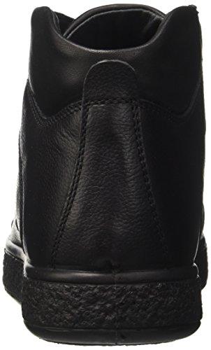 IGI&Co Herren Utngt 8721 Desert Boots Nero (Nero)