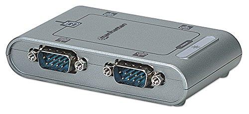 ic-intracom-151047-ladron-con-puerto-usb-y-4-puertos-serie