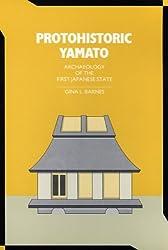 Protohistoric Yamato