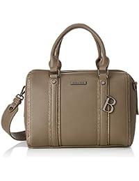 bd1bfce77f Amazon.co.uk  Bulaggi - Handbags   Shoulder Bags  Shoes   Bags