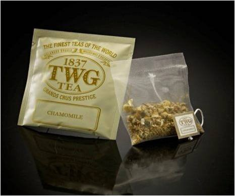 twg-singapore-the-finest-teas-of-the-world-chamomile-tee-hauptteil-100-seide-teebeutel