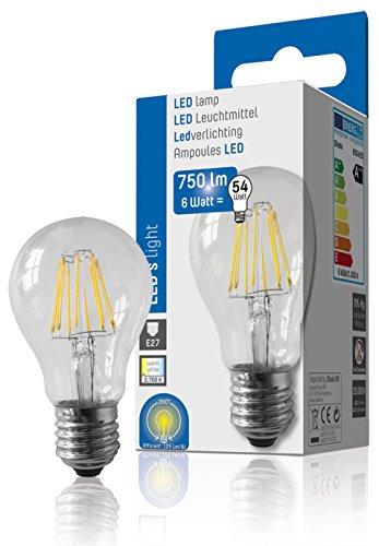 ncc-light-led-filament-incandescent-bulb-6-60-watt-e27-bulb-2700-k-warm-white-360-degree-a-600429