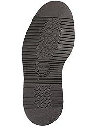 Guardar su Suela Rojo Suela de Zapato de Reparación (Full) IStmg