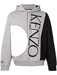 0fc2c1cf392c Amazon.fr   Kenzo - Sportswear   Homme   Vêtements