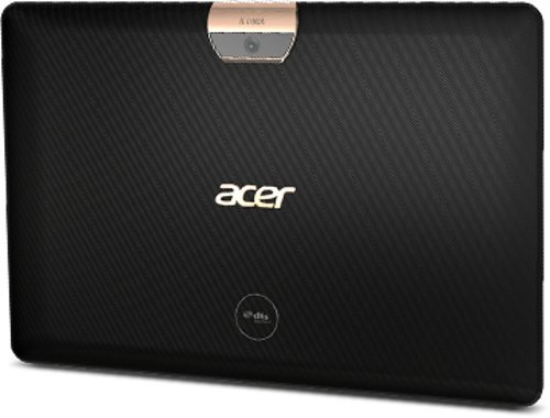Acer Iconia Tab 10 (A3-A40) 25 - 6