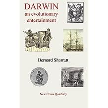 Darwin: An Evolutionary Entertainment