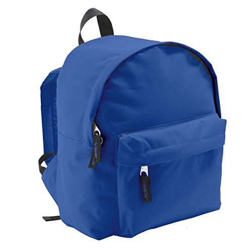 sols-kids-rider-school-backpack-rucksack-one-royal-blue