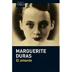 El amante (MAXI) Premio Goncourt 1984