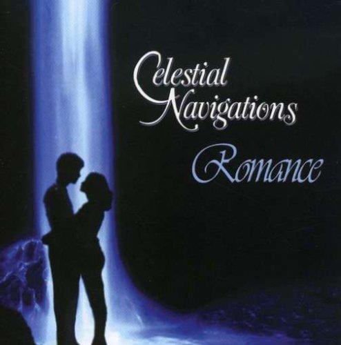 Romance Rec Navigation