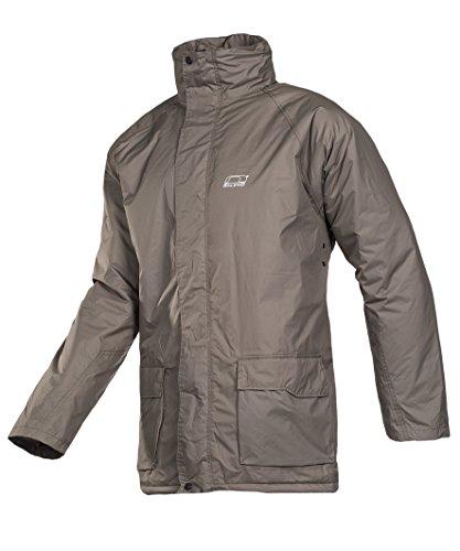 baleno-hull-rip-stop-jacket-chubasquero-de-pesca-para-hombre-color-verde-talla-xxxl