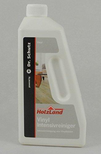 dr-schutz-spar-set-3x-vinyl-intensivreiniger-750-ml
