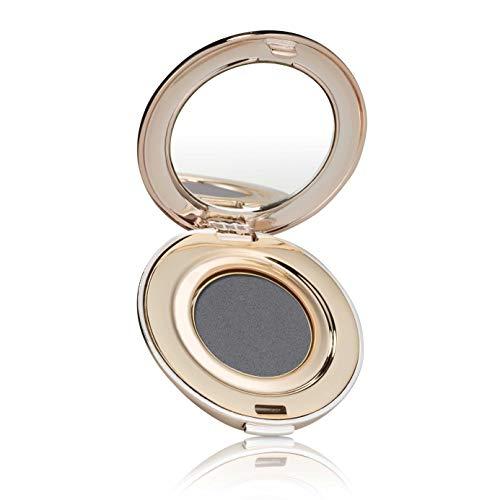 Jane Iredale Eye Shadow , Smoky Grey, 1er Pack (1 x 1.8 g) -