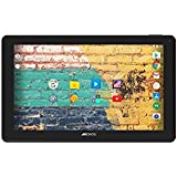 Archos  - 503405 - 116 Neon Tablette Tactile 11.6 (16Go – Android 7.0 Nougat – Bluetooth – Noir)