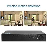 8 Kanäle H.264 DVR Überwachung Sicherheit 960H Recorder DVR NVR 8CH 1080P preisvergleich bei billige-tabletten.eu