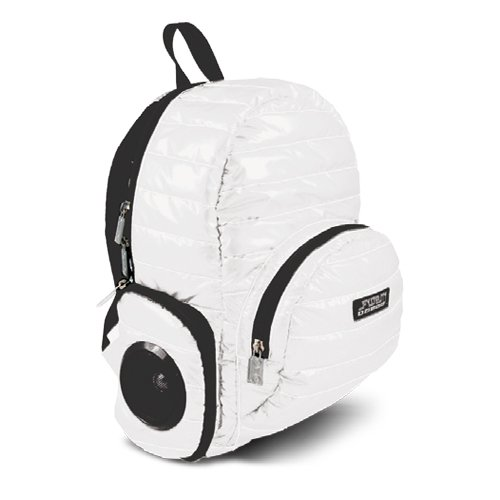 fydelity-stay-puff-stereo-sac-a-dos-stereo-blanc