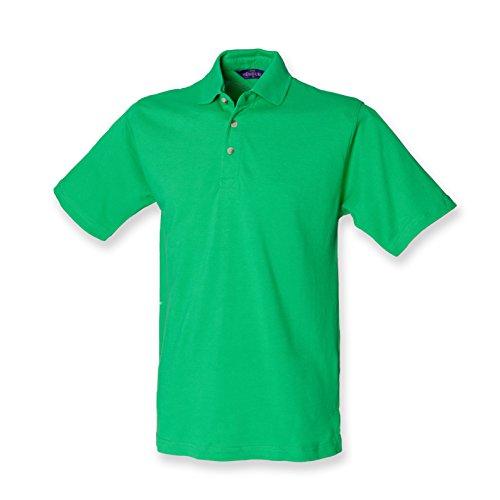 HenburyDamen  Polo ShirtPoloshirt Grün - Bright Green