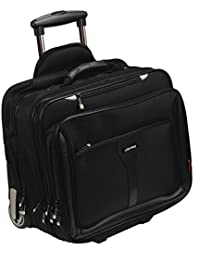 Lightpak- Business Laptop Trolley