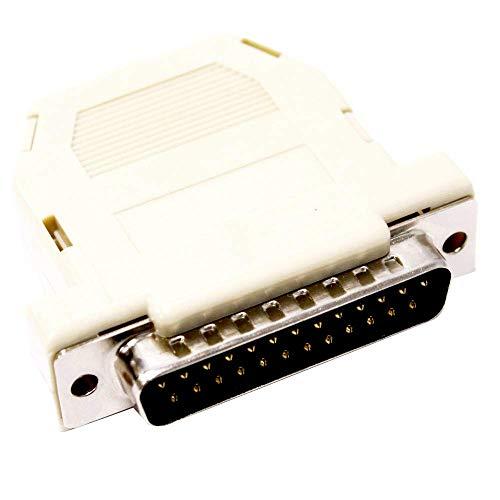 BeMatik - DB25-Stecker - Db25-stecker