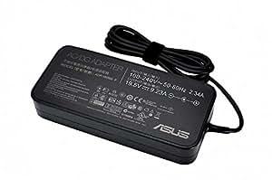 Adaptateur CA originale pour Asus Zen AiO Pro Z220IC