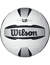 Wilson Ultimate Strand Outdoor Volleyball von Wilson Sporting Goods