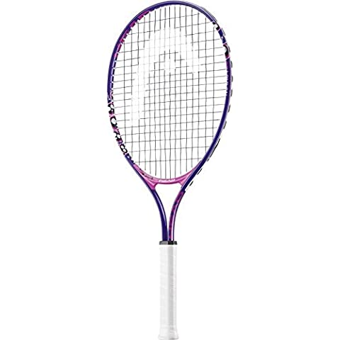 Raqueta de tenis Head Maria 25 2015