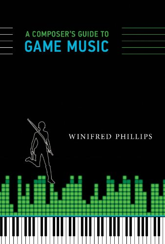 A Composer's Guide to Game Music (The MIT Press) (English Edition)