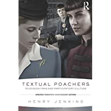 Textual Poachers