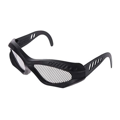 GoggleKids Sport-Sonnenbrille, polarisiert, Gummi, flexibler Rahmen für Jungen, Mädchen, Baby und Kinder