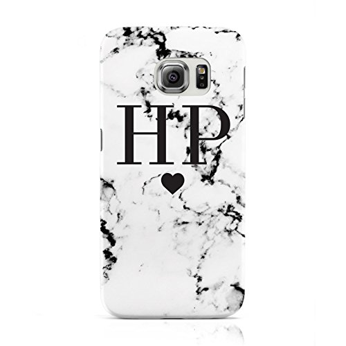 personalised-heart-marble-initials-mobile-phone-case-for-samsung-galaxy-s6-edge