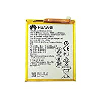 Huawei P9 Replacement Battery