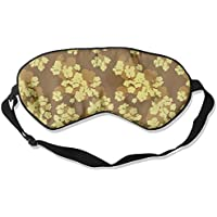Repeat Mockup Sleep Eyes Masks - Comfortable Sleeping Mask Eye Cover For Travelling Night Noon Nap Mediation Yoga preisvergleich bei billige-tabletten.eu