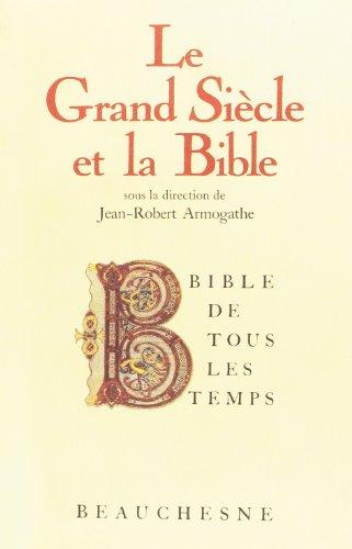 bible-de-tous-les-temps-tome-6-le-grand-sicle-et-la-bible