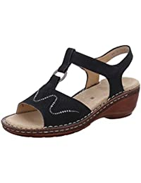 667fc5dd34bf47 Suchergebnis auf Amazon.de für  ara ara - Sandalen   Damen  Schuhe ...