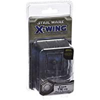 Star Wars - Juego Caza TIE/fo (Edge Entertainment EDGSWX38)