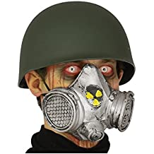 Amazon.es: mascaras de gas